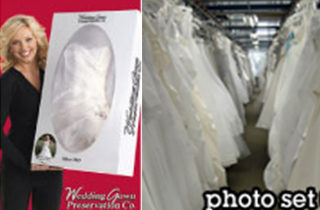 Bridal Dress Alterations | Couture Bridal Alterations | Austin, TX | (512) 940-2033