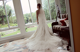 Couture Bridal Alterations | Couture Bridal Alterations | Austin, TX | (512) 940-2033
